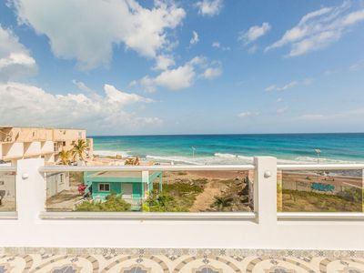 Photo for Casitas De Paloma- Entire Property