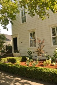 Photo for 2 bedroom/2 bath Apartment Downtown Sonoma