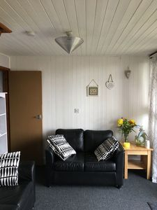 Photo for Scandinavian style Lodge