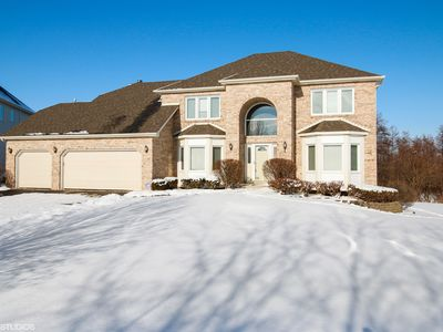 Photo for Luxury over 4000 sq feet 8 beds 3.5 baths all to yourself