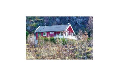 Photo for 3BR House Vacation Rental in Farsund
