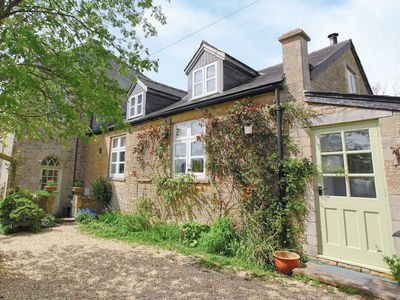 Photo for 2 bedroom accommodation in Chedworth, near Cheltenham