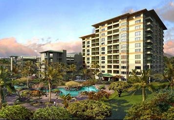 Photo for MAUI MARRIOTT 2 BD. 2 BTH OCEAN FT. Not Available Rented Out for 2017