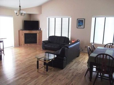 Photo for Spacious Furnished Monthly Rentals