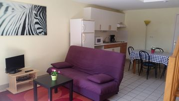 Search 495 holiday rentals