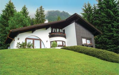 Photo for 1 bedroom accommodation in Wängle