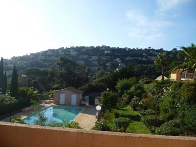Photo for Apartment Vacation Rental in Cavalaire-sur-Mer
