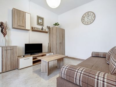 Photo for MIMA house with apartments  / Mima APARTMENT2