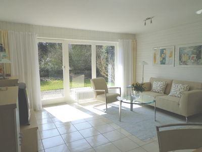 Photo for Apartment type B, 50 sqm, 1 bedroom, max. 2 persons