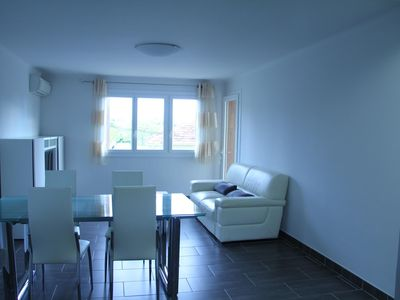 Photo for Sanary sur Mer- Beau T3 renovated