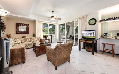 Welcome to Palms at Wailea 606 - If you've been on the lookout for the perfect vacation rental, your search is over! Book this lovely place today to experience the vacation of a lifetime!