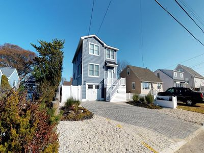 Photo for Bay Side Single Family Home in Ship Bottom