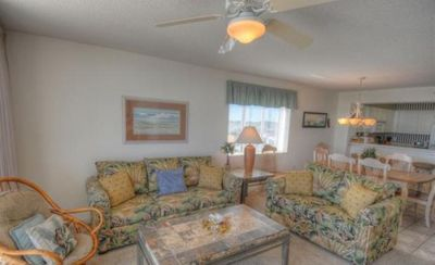 Photo for Ashworth - 701 Condo