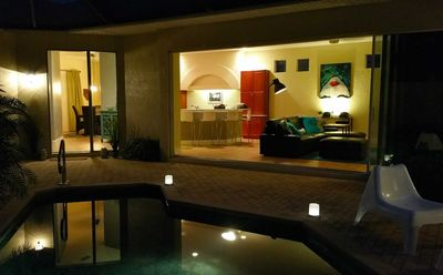 Photo for Pure BLISS: Private Vacation Retreat w/Pool in Premium Location