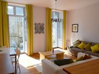 A comfortable and convenient apartment in Luchon