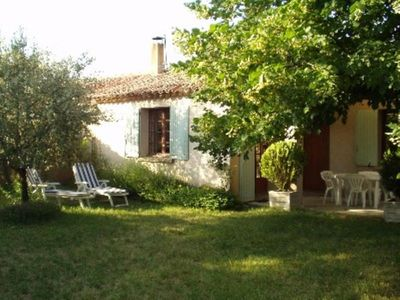 Photo for house / villa - 3 rooms - 2/4 persons