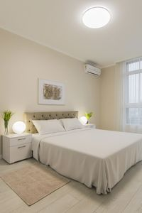 Photo for View apartment near the Palace of Ukrain
