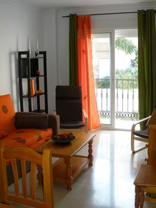 Photo for Popular Neighborhood Capuchin, 8 minute walk to the historic center