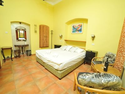 Photo for Charming ancient house *Private parking
