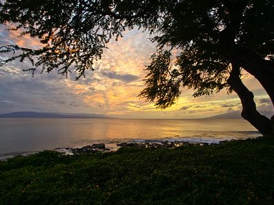 Photo for Breathtaking Ocean Views with AC- Napili Point A9