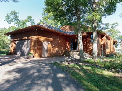 Photo for 5BR House Vacation Rental in Baxter, Minnesota