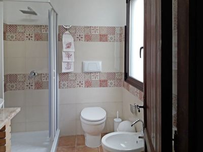 Photo for Apartment Carla in Torre delle Stelle - 6 persons, 3 bedrooms
