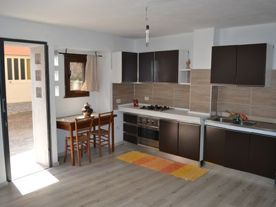 Photo for Studio apartment near the old town