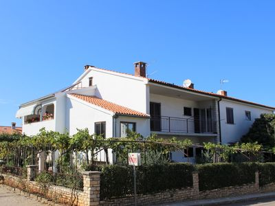Photo for Holiday apartment only 360 meters from the beach