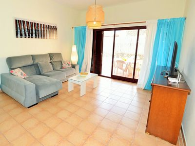 Photo for Villa Lavanda-garden / private pool / smart tv / free wifi / satellite TV channels