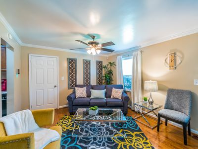 """Photo for Perfect Location 