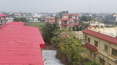 Photo for 6BHK Flat with Hi-Speed Wifi
