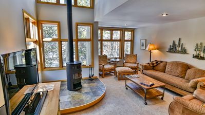 Photo for River Glen 203B Condo Downtown Frisco Colorado Vacation Rentals