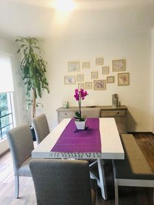 Photo for apt in polanquito with parkin space
