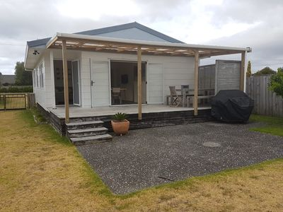Photo for 3BR House Vacation Rental in Whangamata, Waikato