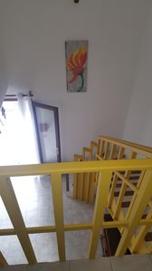 Photo for Your rental 10 minutes walk to the beach !!!
