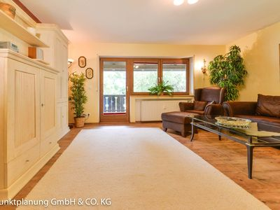 Photo for Apartment / app. for 4 guests with 80m² in Oberammergau (73375)