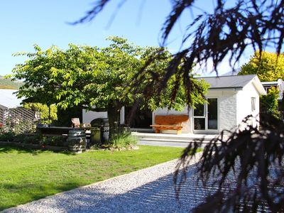 Photo for 29 on Kent - Arrowtown Holiday Home