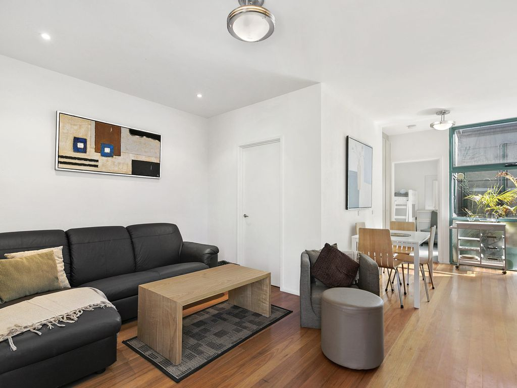 ANGLESEA RIVER APARTMENT 39