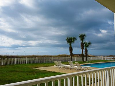 Photo for The Inn at Dauphin Island unit 102