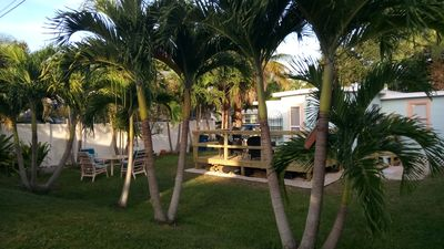 Photo for 4 houses from the beach. Available for weekly and monthly rental.