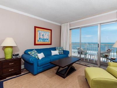 Photo for House Vacation Rental in Fort Walton Beach, Florida