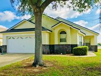 Great family house and close to Disney