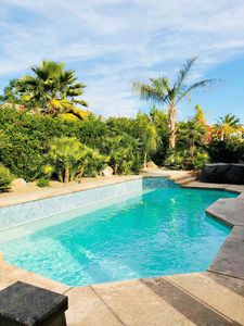 Photo for Private Pool, Gated Community, Beautifully Landscaped