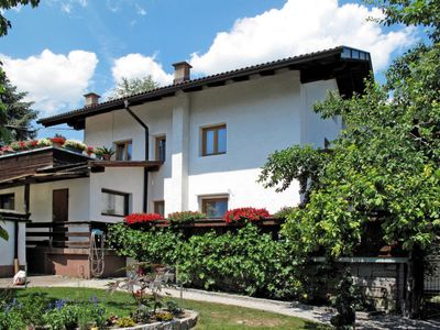 Photo for Apartment Wohnung Anich (IST140) in Imst - 10 persons, 5 bedrooms
