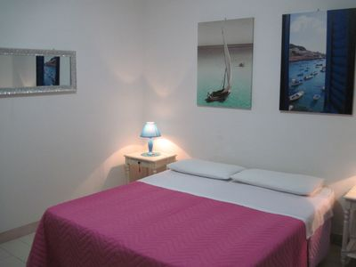 Photo for Tourist House Brezza di Mare - (A. 2)