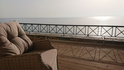 Photo for 2BR House Vacation Rental in Heraklion