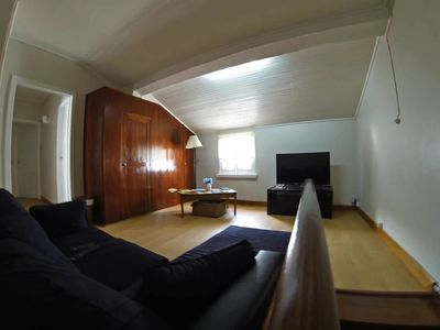 Photo for Maia Guest House - Small Single Room