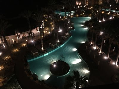 Photo for Luxurious Cabo San Lucas Resort
