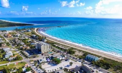 Photo for 3BR House Vacation Rental in Fort Pierce, Florida