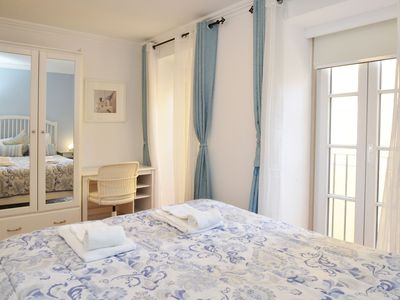 Photo for Downtown Lisbon, cozy 1 BR apartment 2 - CheckinHome